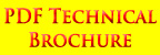 PDF Technical Brochure